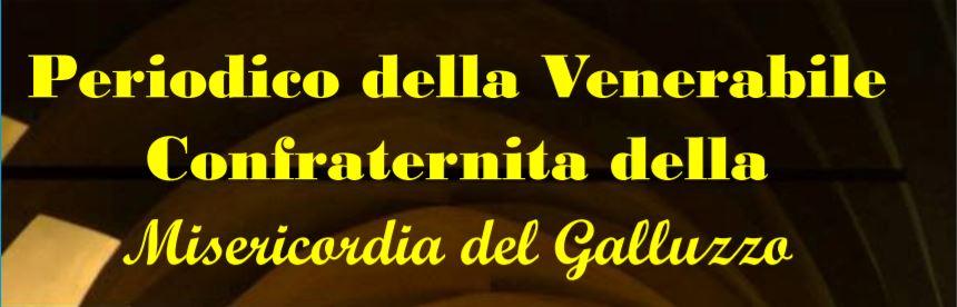 Misericorduia Galluzzo